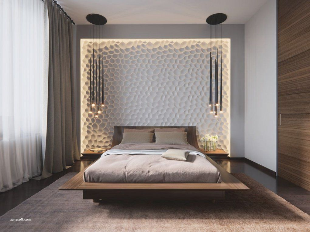 Die Das Beste Von Schlafzimmer Renovieren Ideen Bilder Ideen von Schlafzimmer Renovieren Ideen Bilder Bild