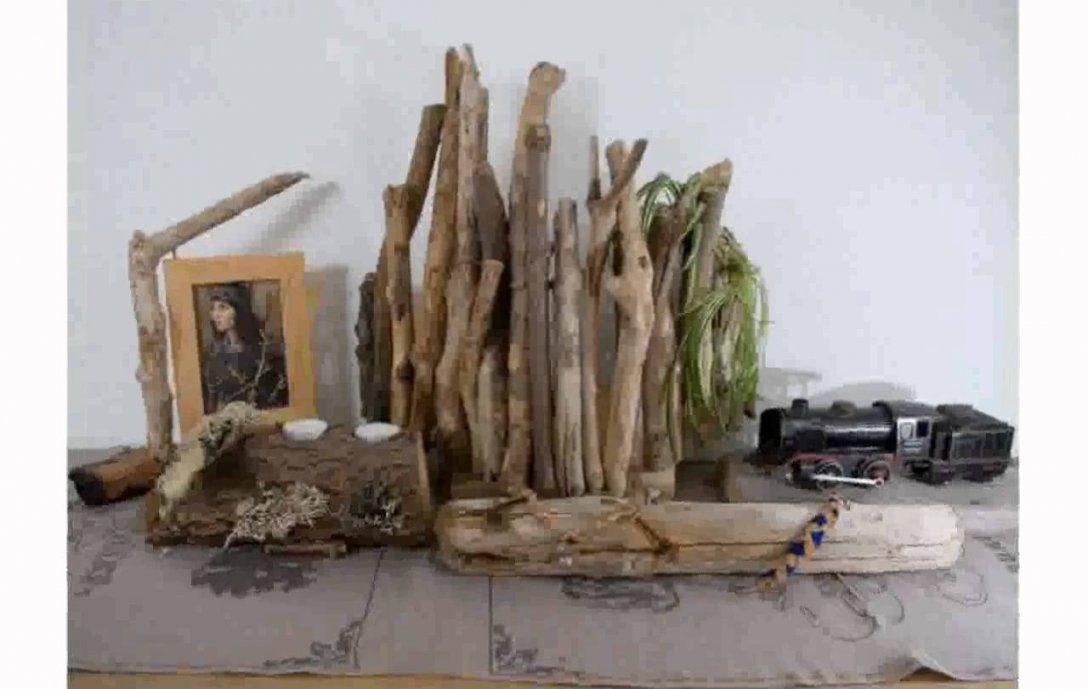 Diy Holz Deko Mit Youtube Diy Holz Pixel Faszinierend Deko Selber von Holz Dekoration Selber Machen Bild
