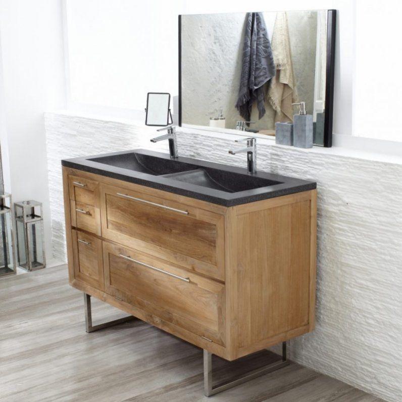Doppelwaschtisch Stehend Wunderbar Aufsatzwaschbecken Mit von Aufsatzwaschbecken Mit Unterschrank Stehend Photo