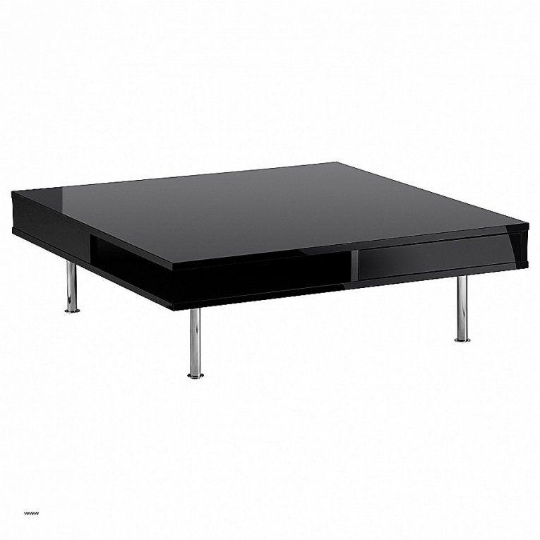 Dreieckiger Tisch Ikea Unique Couchtisch Mit Rollen Ikea Tofteryd