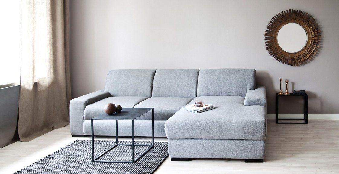 Dunkelgraues Sofa Welche Wandfarbe Schön Wunderbar Wohnzimmer Ideen von Dunkelgraues Sofa Welche Wandfarbe Bild