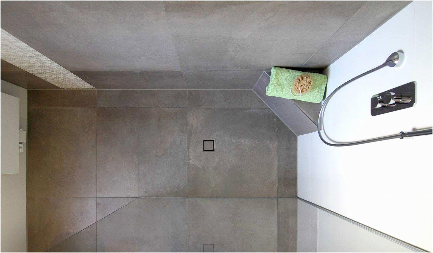Begehbare dusche mit sitzbank mit sitzbank dusche selber bauen ld11 von sitzbank dusche selber - Dusche ebenerdig bauen ...