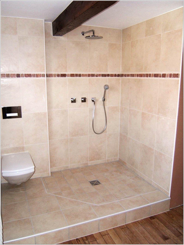 dusche selber bauen mit dusche bodengleich selber bauen bodengleiche von barrierefreie dusche. Black Bedroom Furniture Sets. Home Design Ideas