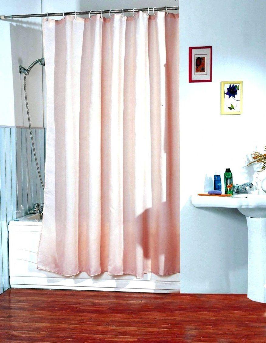 Duschstange Badewanne Einzigartig Duschvorhang Halterung Faq von Duschvorhang Halterung Für Badewanne Bild