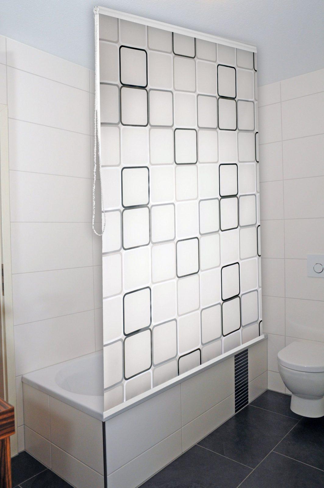 Duschvorhang Badewanne Cool Galerie Bezieht Sich Auf Duschvorhang von Duschvorhang Halterung Für Badewanne Photo