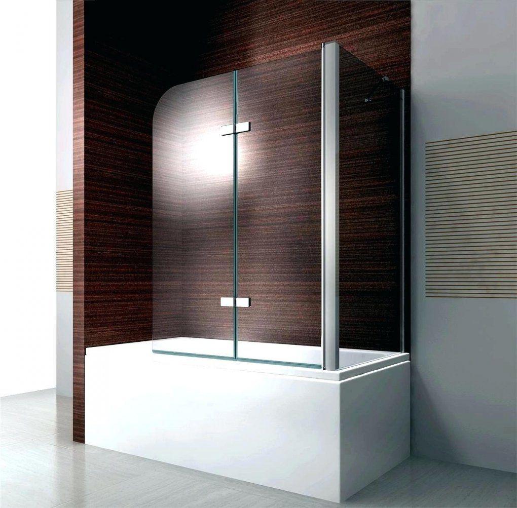 Duschwand Obi Ausgezeichnet Badewannen Duschabtrennung Ohne Bohren von Duschwand Für Badewanne Obi Photo