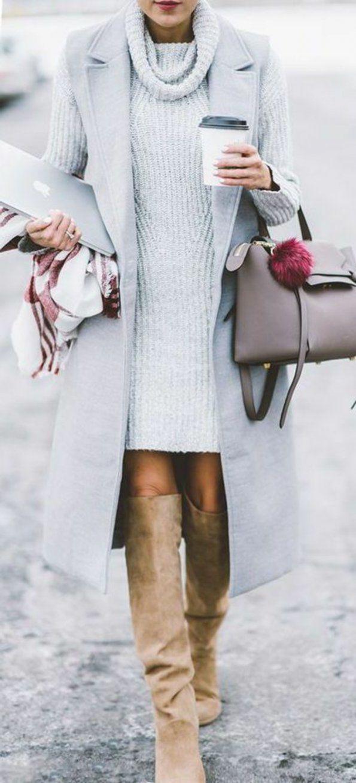▷ 1001+ Ideen Für Business Kleider Für Frauen Mit Stil von Welche Farbe Passt Zu Beige Kleidung Photo