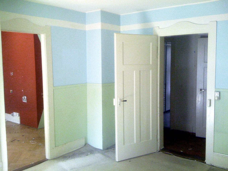▷ 60 M2 Wohnung Streichen Kosten & Preise  Testsieger ➀ von Was Kostet Wohnung Streichen Bild