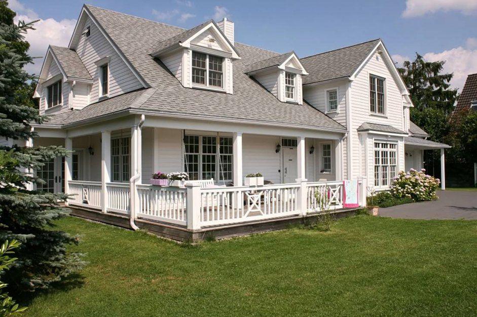 ▷ Amerikanische Häuser In Deutschland  Holzrahmenbau von Amerikanische Häuser In Deutschland Photo