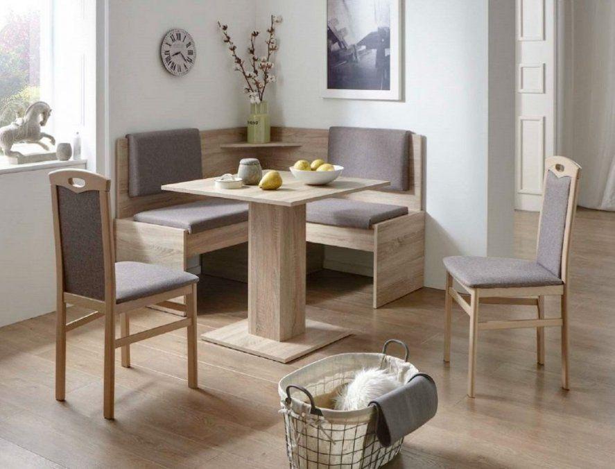 Eckbank Für Die Küche Frisch Tisch Kleine Küche von Kleine Eckbank Mit Tisch Bild