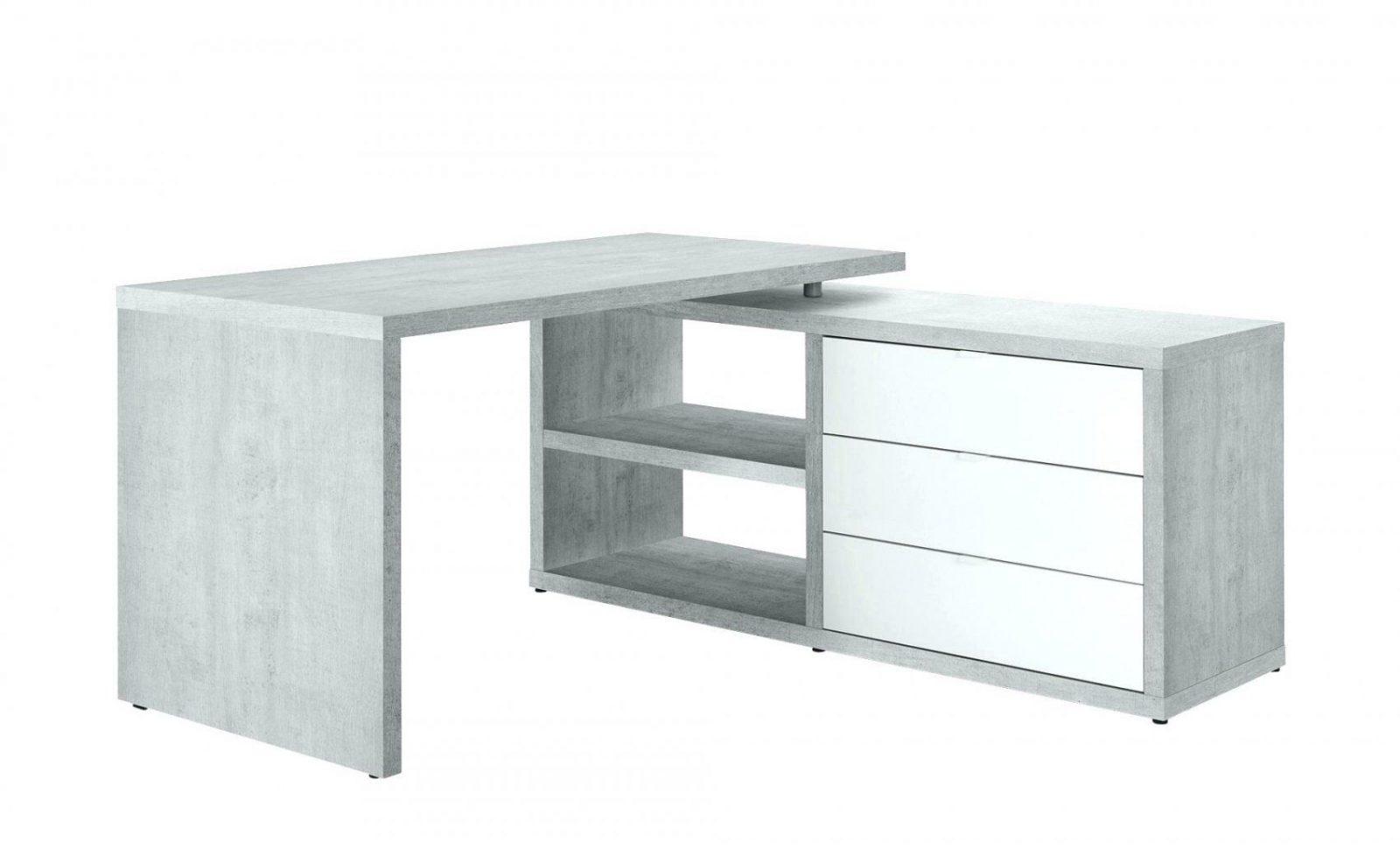 Ecken Schreibtisch Schön Schiebetüren Nach Maß Ikea Hemnes Schrank von Sideboard Mit Schiebetüren Ikea Bild