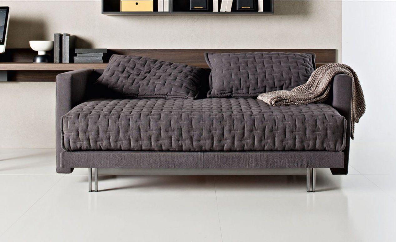 Eckgarnitur Mit Schlaffunktion Und Bettkasten  Möbelhaus Dekoration von Ecksofa Mit Schlaffunktion Gebraucht Photo