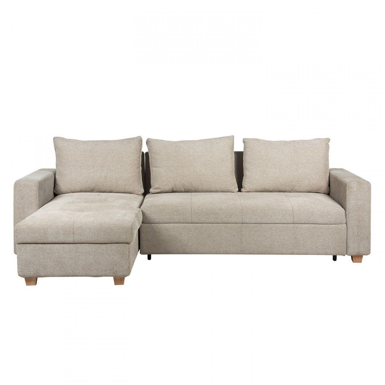 ecksofa aufregend ecksofa mit schlaffunktion f r kleine r ume ideen von ecksofa f r kleine r ume. Black Bedroom Furniture Sets. Home Design Ideas