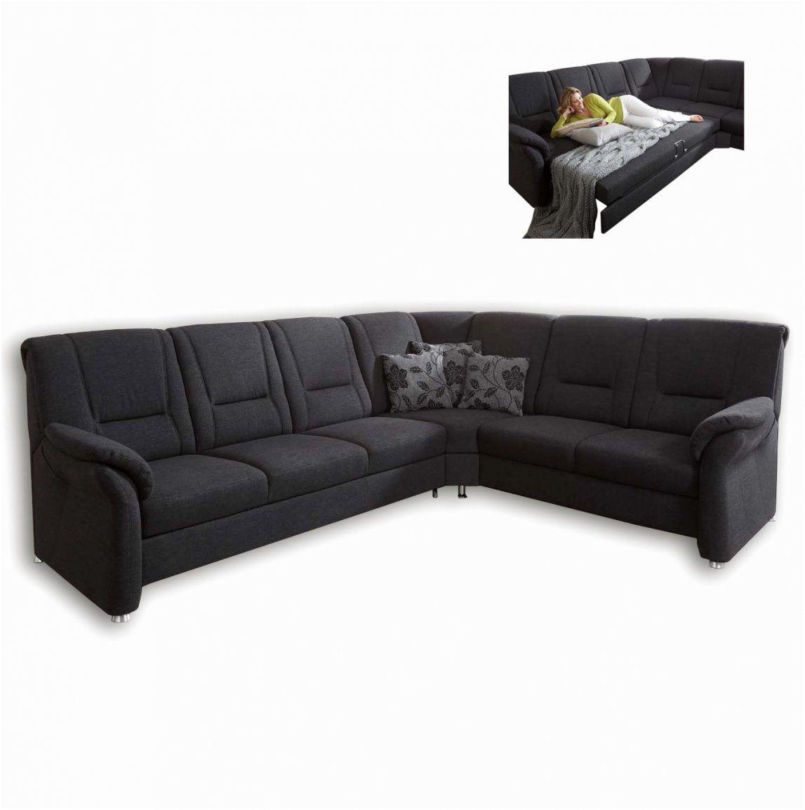 roller ecksofa mit schlaffunktion haus design ideen. Black Bedroom Furniture Sets. Home Design Ideas
