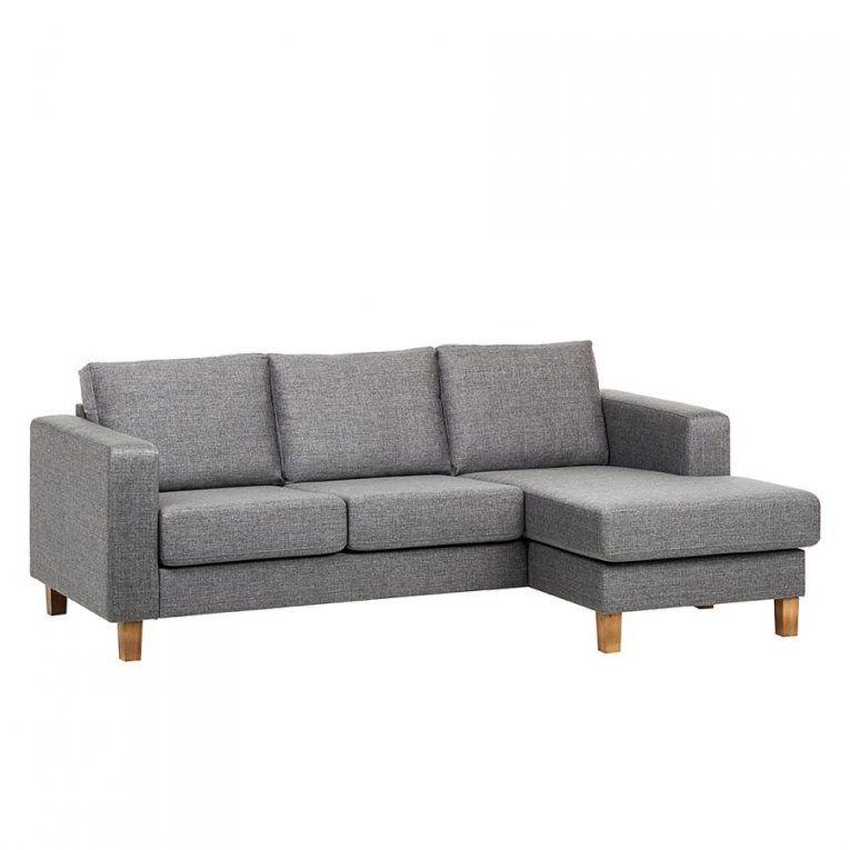 Ecksofa Masion  Sofa Gris Modern Living And Living Room Ideas von Ecksofa Mit Ottomane Links Bild