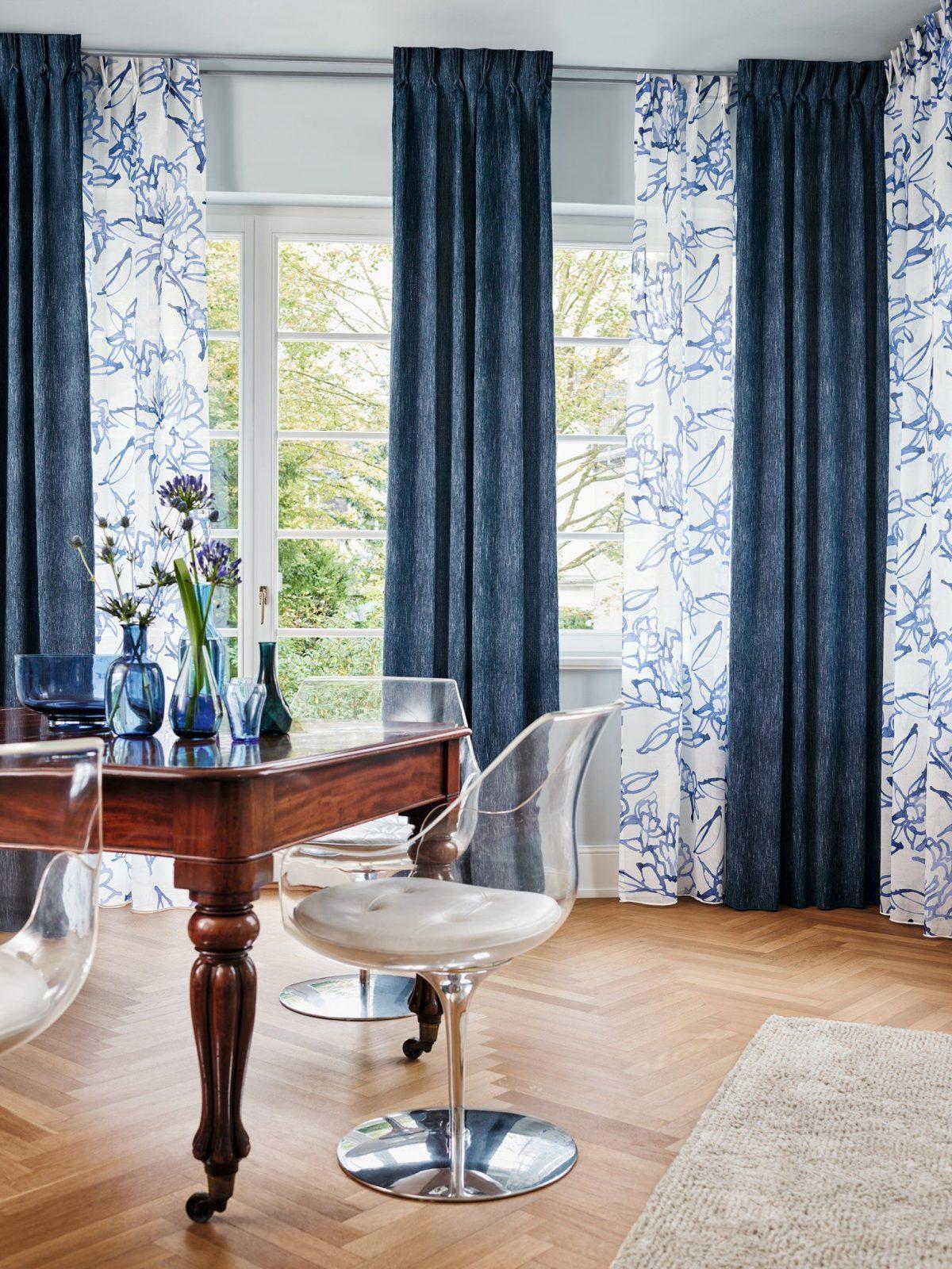 Ehrfürchtig Ado Gardinen Kollektion 2017 Design von Ado Gardinen Neue Kollektion Bild