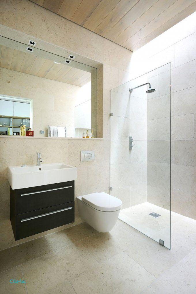 Ehrfürchtig Wie Fliest Man Ein Modernes Bad  Badezimmer von Wie Fliest Man Ein Modernes Bad Photo