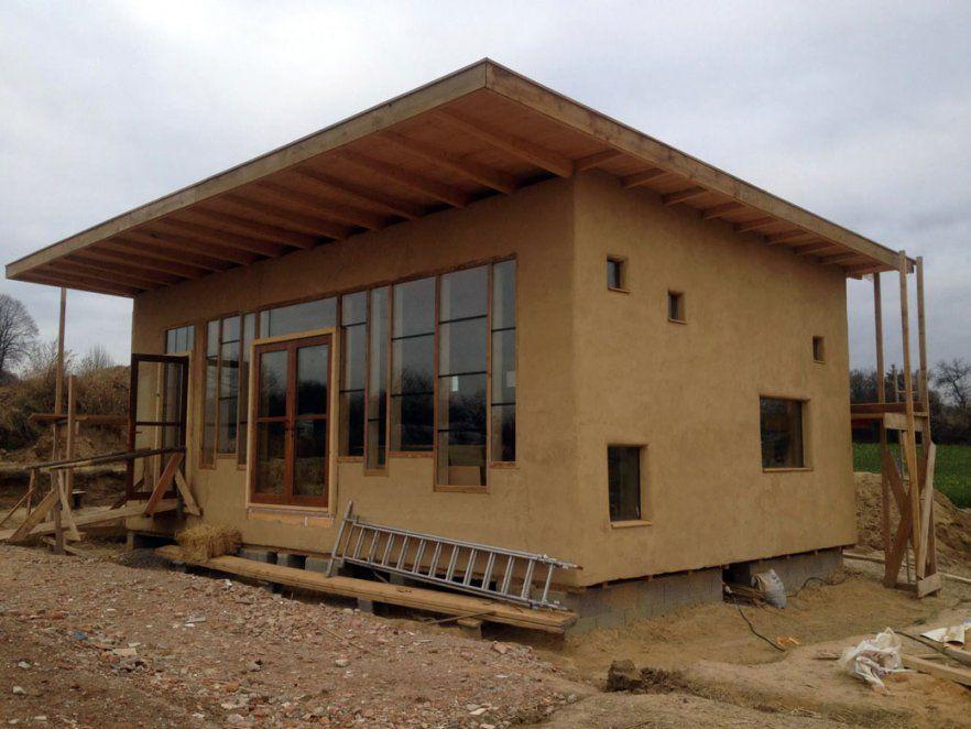 Ein Eigenes Haus Bauen Gemeinsam Von Haus Selber Bauen Anleitung