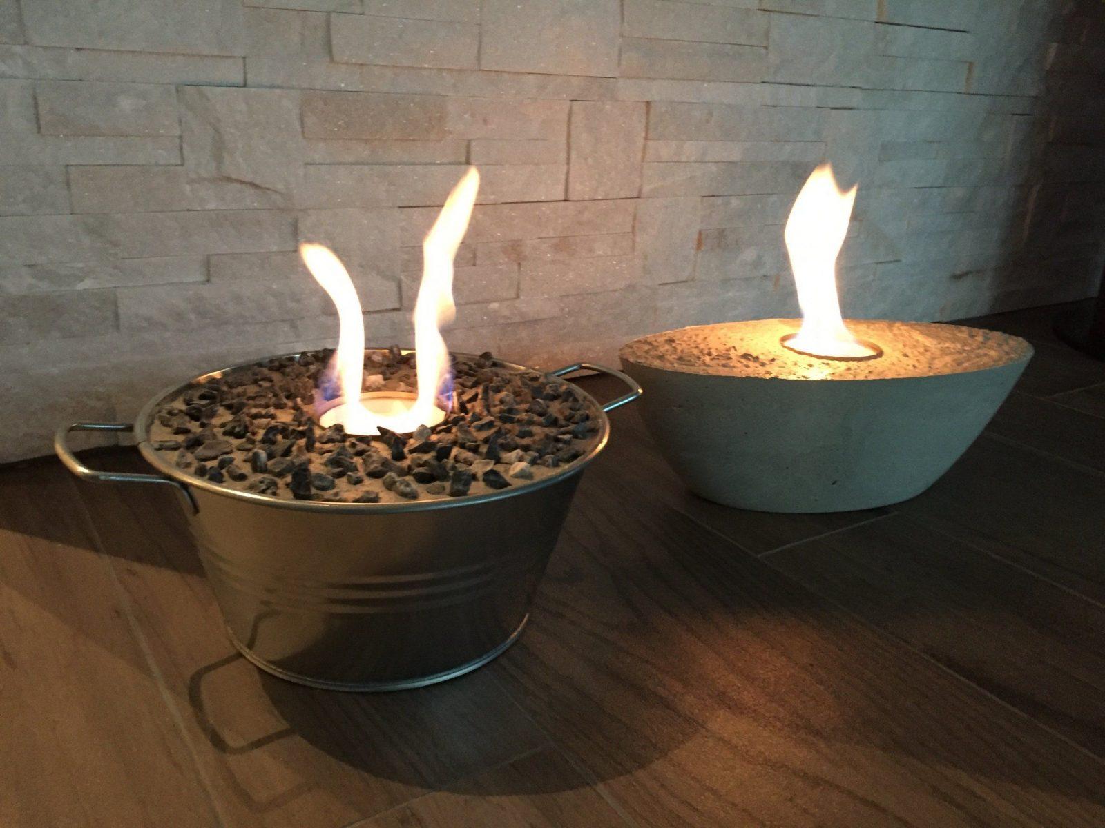 ethanol feuerstelle selber bauen restposten ethanol feuerstelle garten selber bauen archives. Black Bedroom Furniture Sets. Home Design Ideas