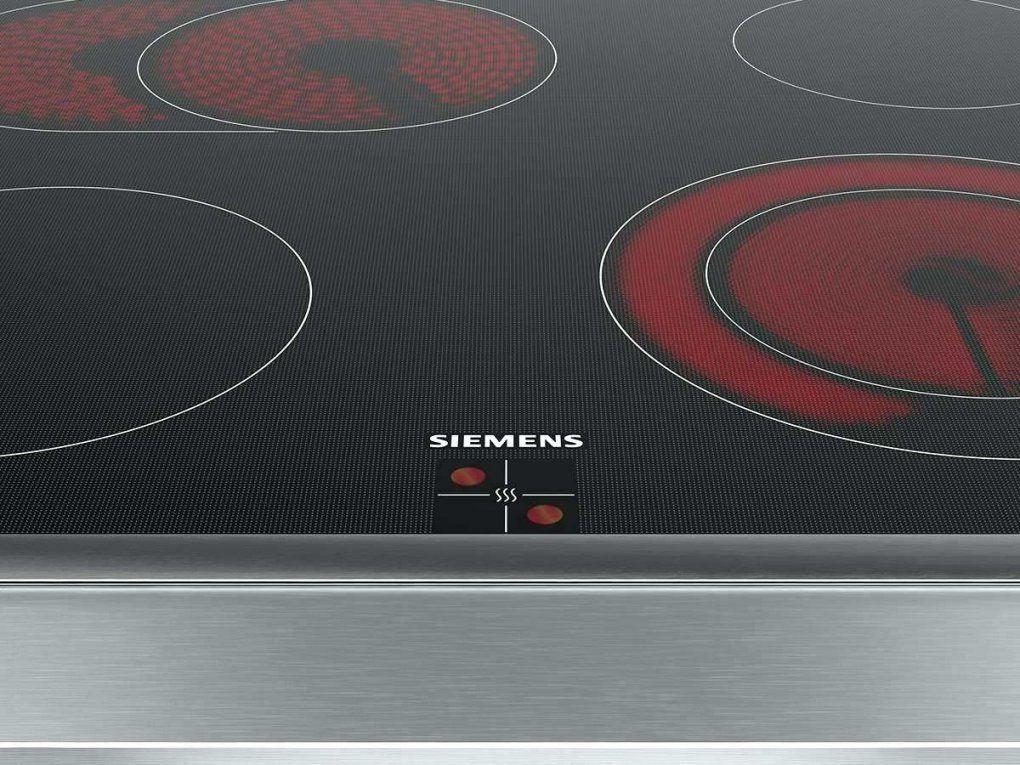 Einbauherd Siemens – Specialdesignshop von Siemens Einbauherd Set Eq231Ek03B Photo