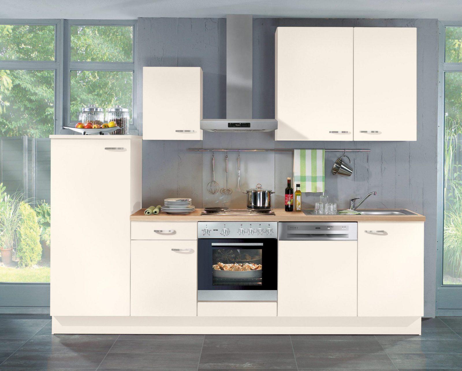 Einbauküche Günstig Online Kaufen Einbaukuche Gunstig Gunstige L von ...