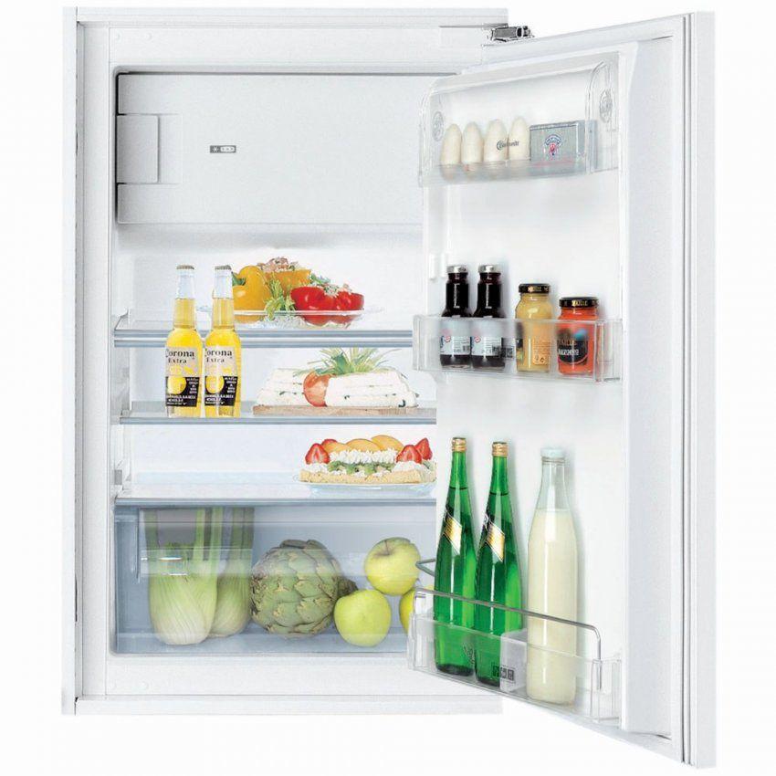Einbaukühlschrank Mit Gefrierfach 122 Cm Wunderbar Charmant Einbau von Einbaukühlschrank Bei Media Markt Bild