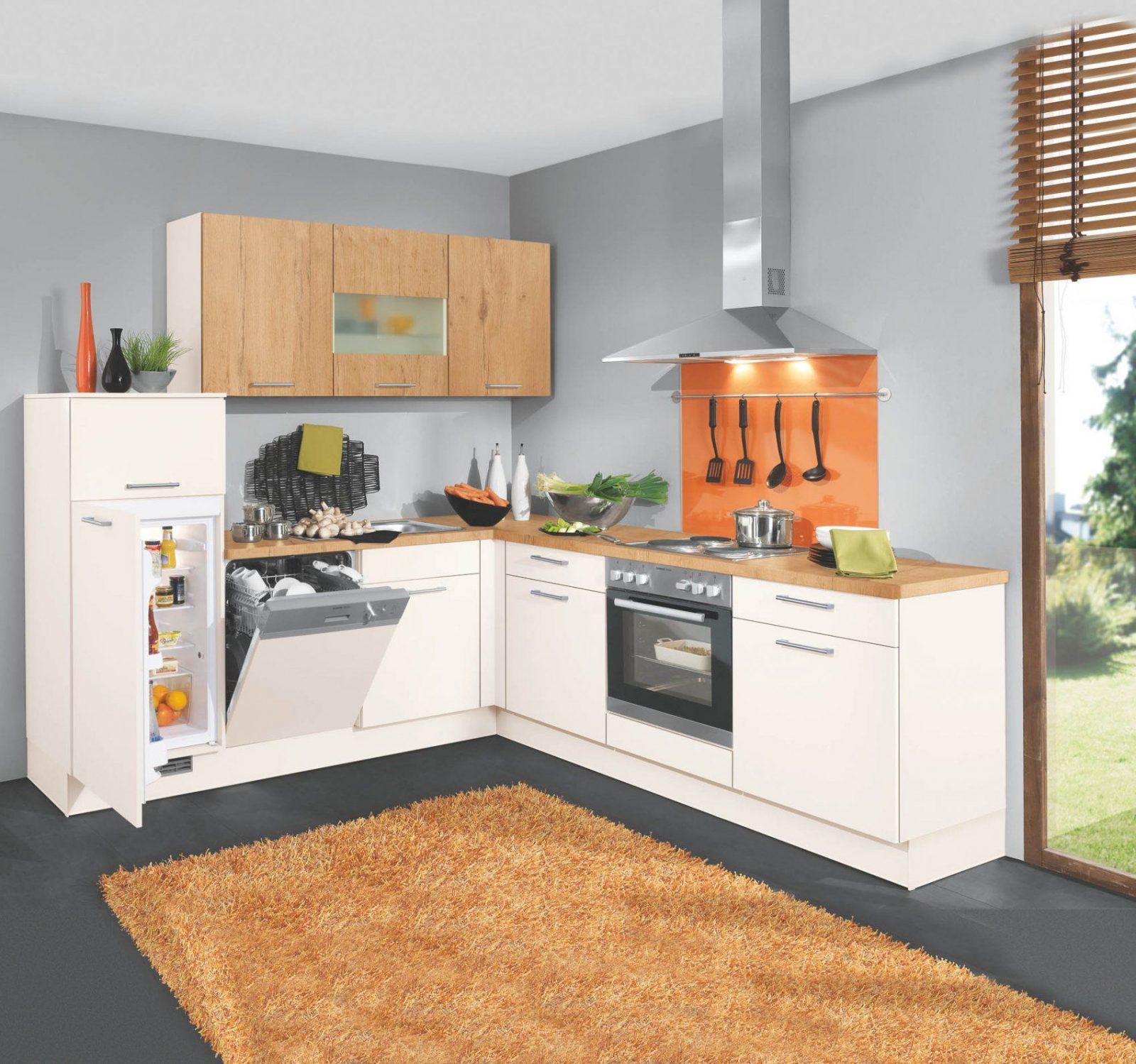 Einfach Küchen L Form Poco Entwurf Ideen Ires Wallpaper Fotos von Küchen L Form Poco Bild