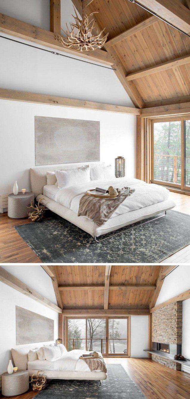Einrichtungsideen Schlafzimmer Mit Dachschräge Genial 43 von Einrichtungsideen Schlafzimmer Mit Dachschräge Bild