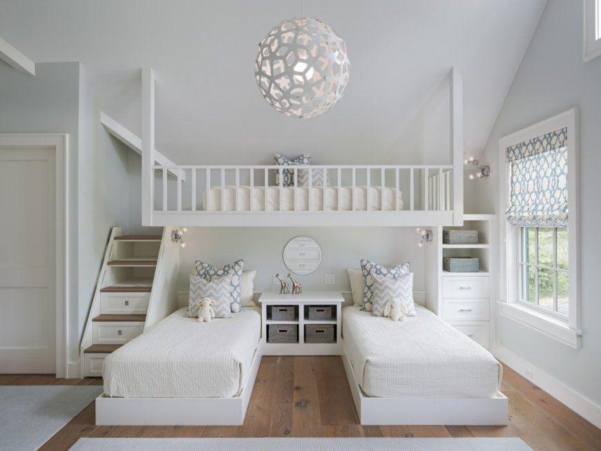 Einrichtungsideen Schlafzimmer Mit Dachschräge  Ocaccept von Einrichtungsideen Schlafzimmer Mit Dachschräge Photo