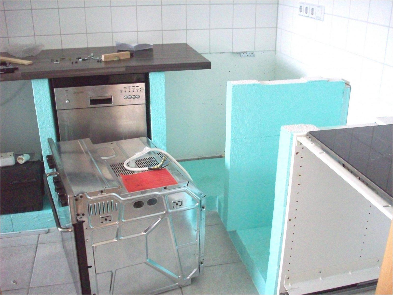 Küche Selbst Bauen Anleitung | Haus Design Ideen
