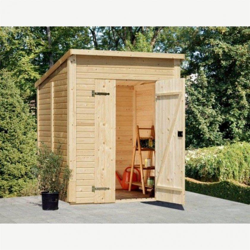 ytong gartenhaus garage bausatz ytong luxus garagen grundriss home design ideen und bilder of. Black Bedroom Furniture Sets. Home Design Ideas