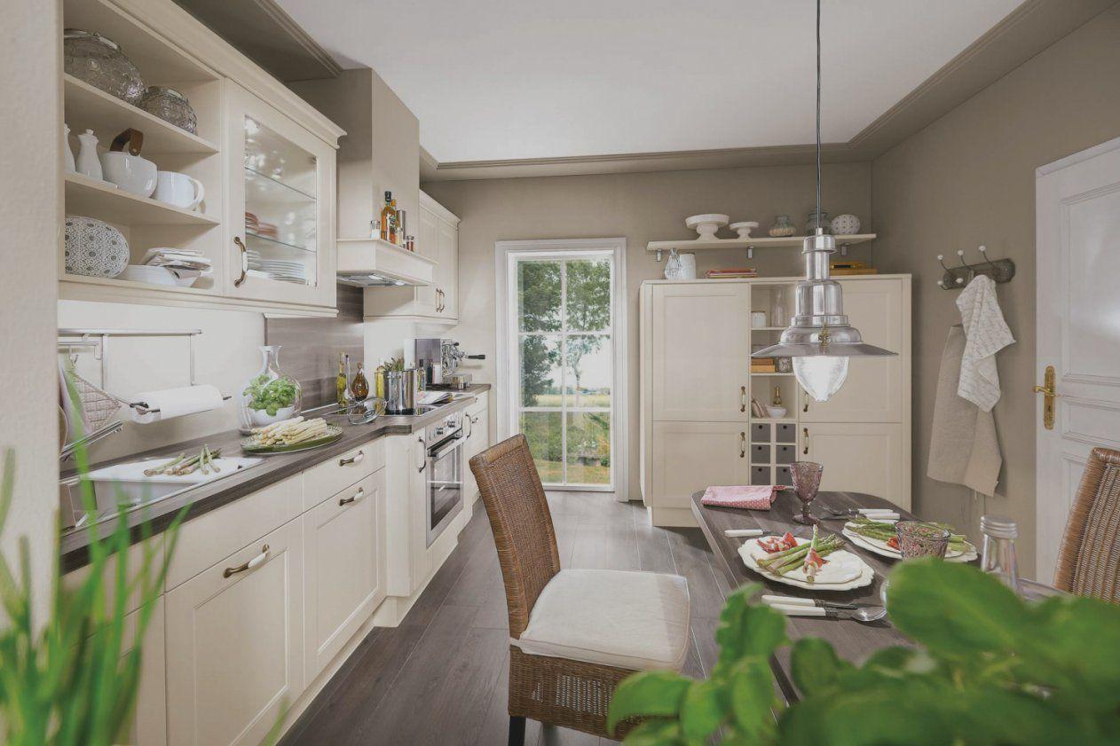 Einzigartige Kche Im Landhausstil 30 Wunderbar Küche Gestalten von Küche Im Landhausstil Gestalten Photo