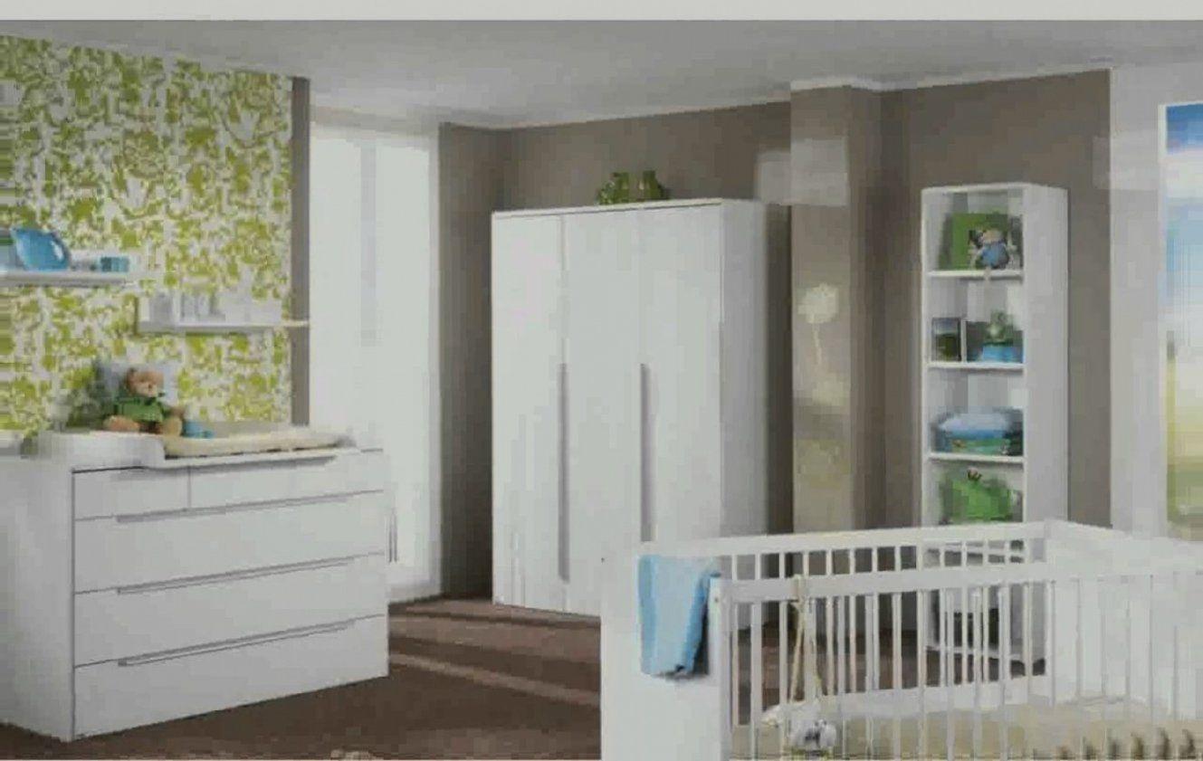 Einzigartige Kinderzimmer Gestalten Ideen Junge