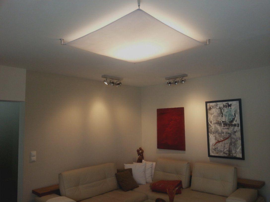 Einzigartige Led Beleuchtung Wohnzimmer Selber Bauen Schlafzimmer von Led Beleuchtung Wohnzimmer Selber Bauen Photo