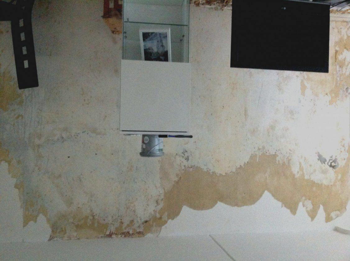 Einzigartige Wande Gestalten Ohne Tapete Luxus Konzept Dormitorios von Schöne Wände Ohne Tapete Photo