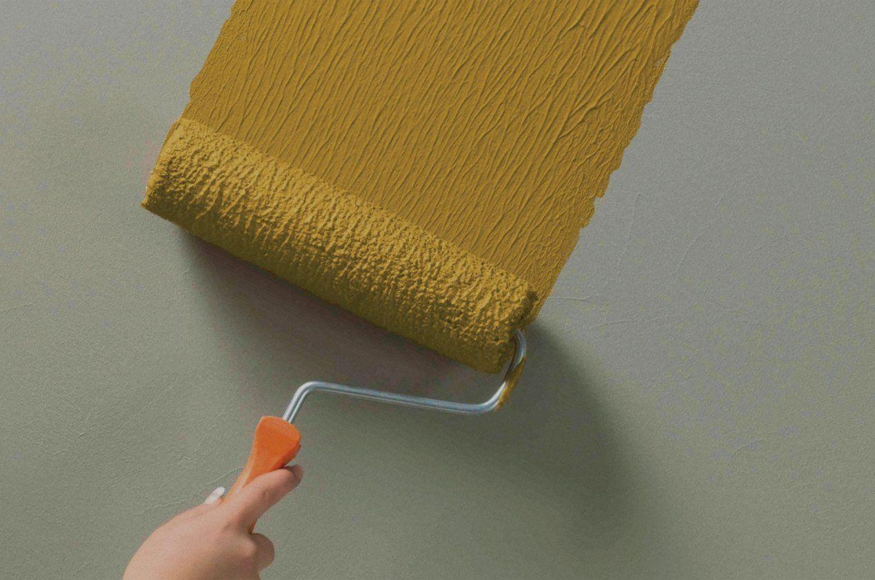 Einzigartige Wande Gestalten Ohne Tapete Luxus Konzept Dormitorios von Wände Gestalten Ohne Tapete Photo