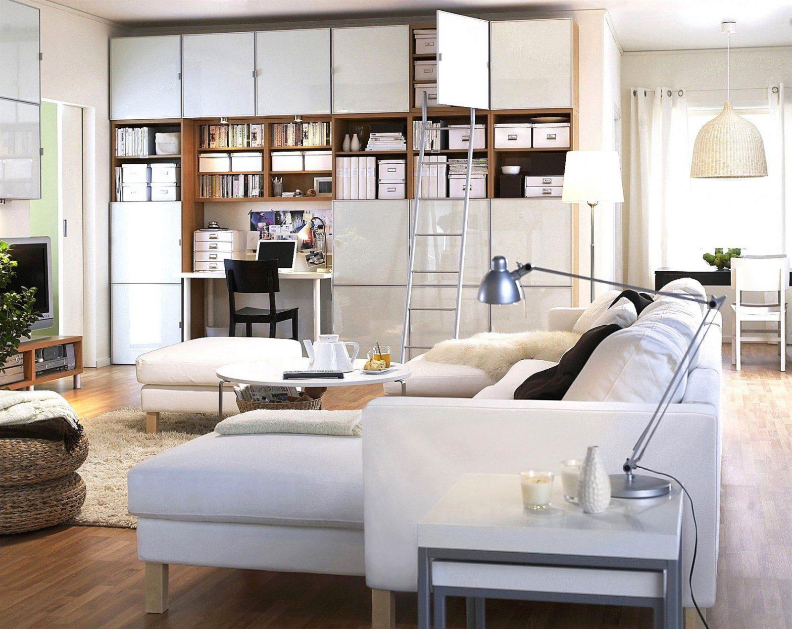 Elegant 30 Qm Wohnung Einrichten Ikea Design von 30 Qm Wohnung Einrichten Bild