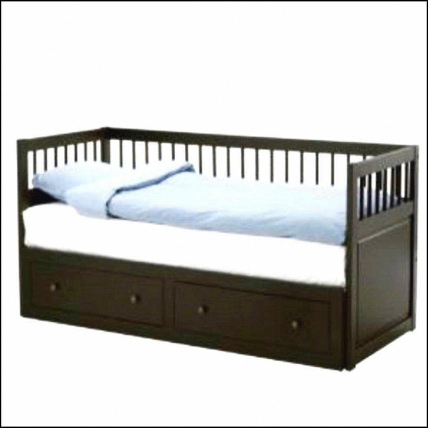 Elegant Along With Beautiful Bett Ausziehbar Gleiche Höhe Pertaining von Ausziehbares Bett Gleiche Höhe Bild