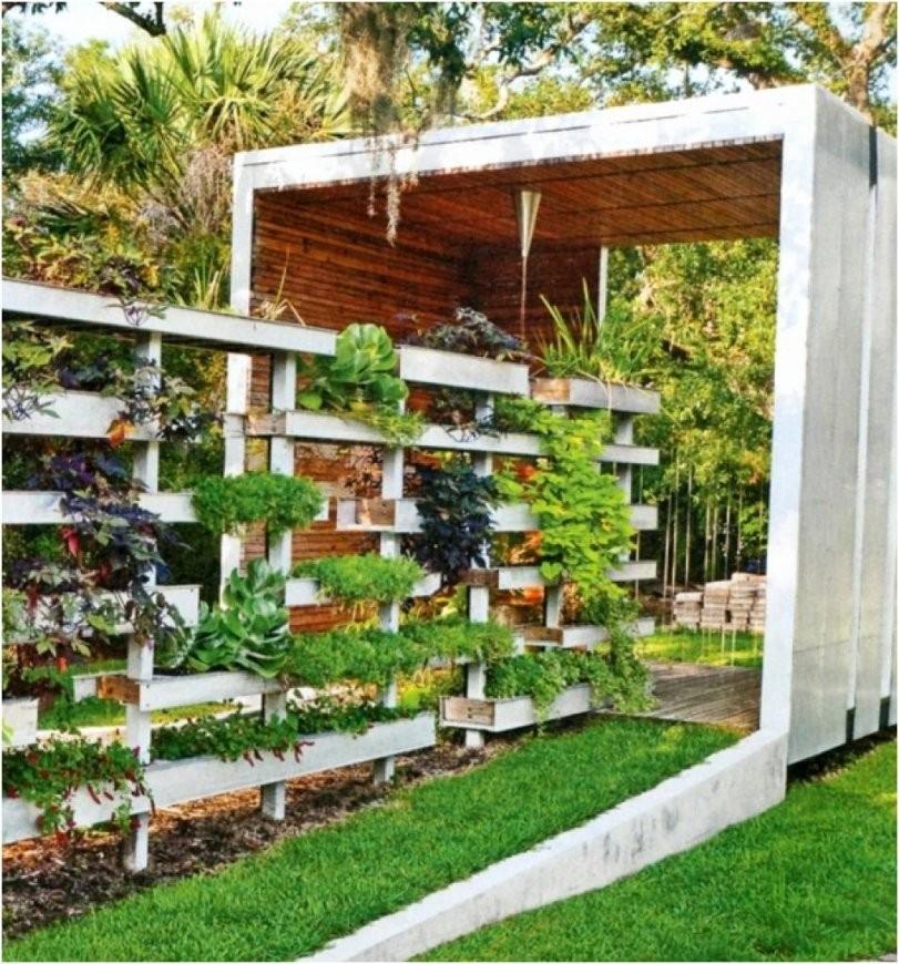 Elegant Garten Terrasse Selber Bauen Luxus Gakdo Von Sichtschutz von Günstiger Sichtschutz Selber Bauen Bild