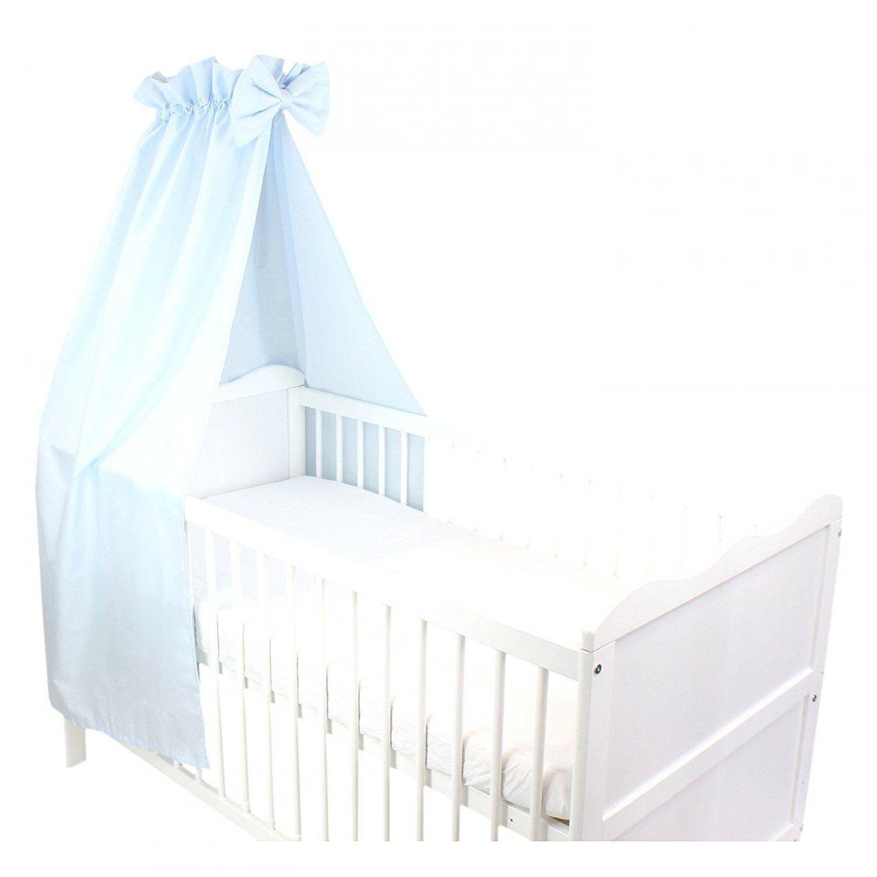 Elegant Himmel Fr Kinderbett Selber Machen Trendy Beautiful Full von Himmel Für Kinderbett Selber Machen Bild
