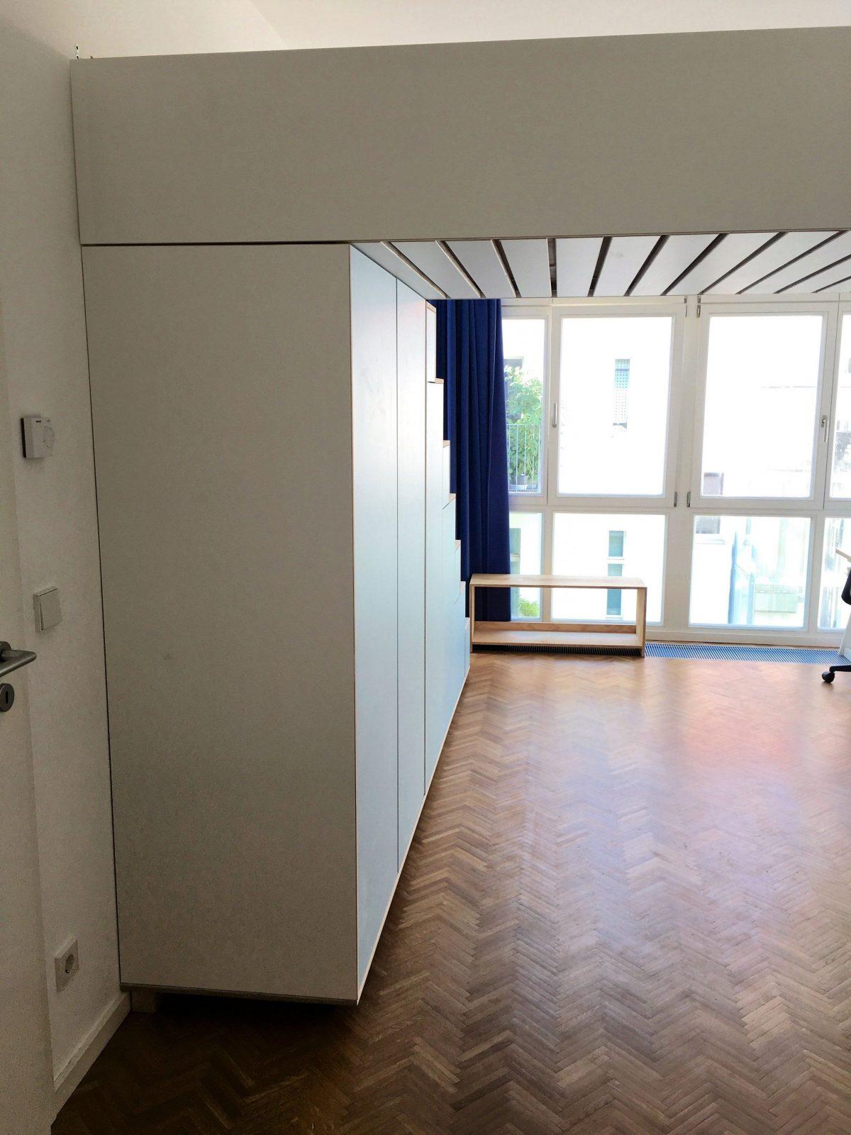 Elegant Hochbett Treppe Einzigartig Hochbett Mit Regal Treppe Finest von Hochbett Mit Regal Treppe Bild