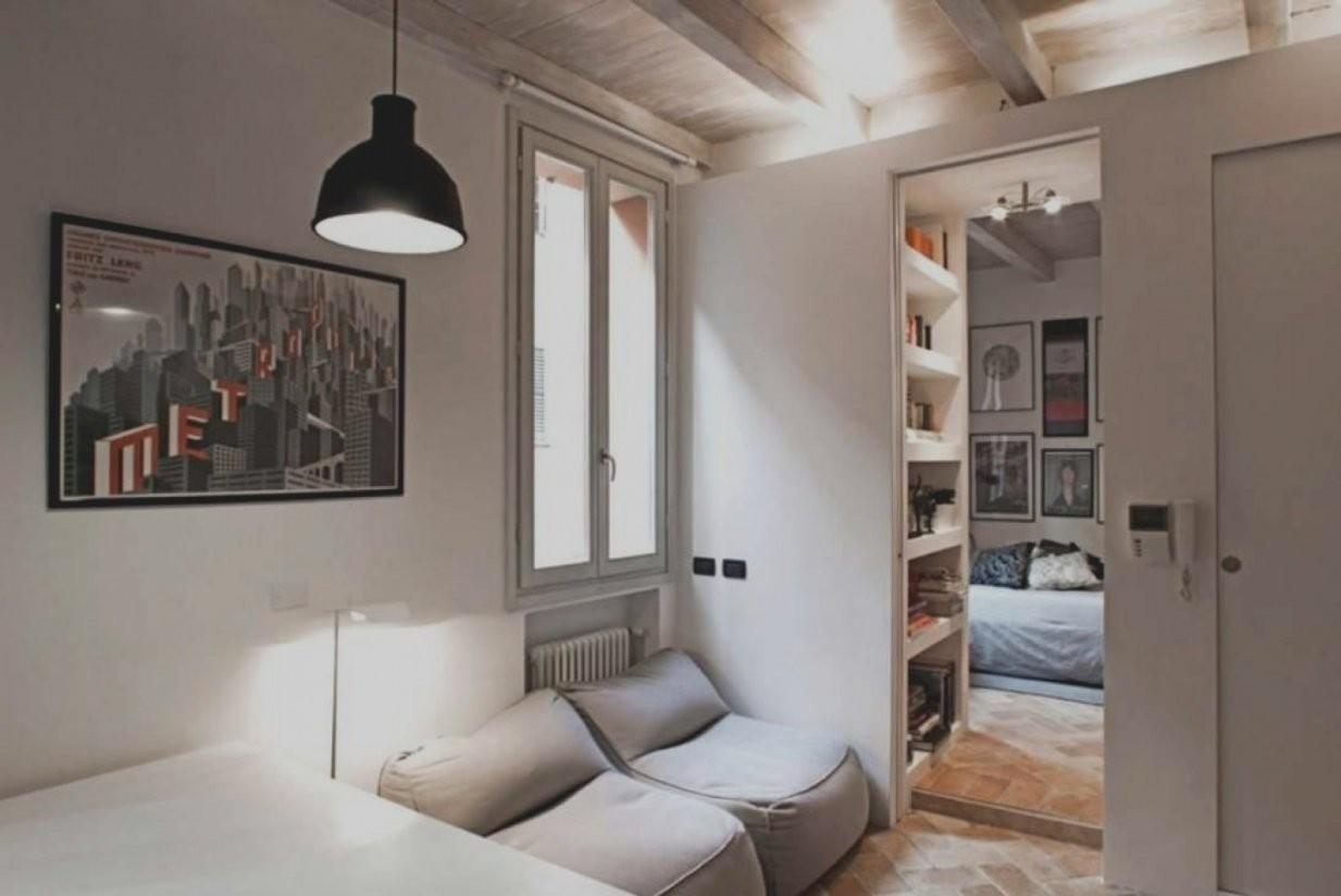 Elegant Von 1 Zimmer Wohnung Einrichten Ikea Wohndesign Mit 30 Qm von 30 Qm Wohnung Einrichten Photo