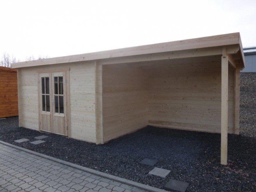 Elegantes Gartenhaus 3 X 3 M Gartenhaus Kln 40 X 30M 3M Terrasse Mit von Gartenhaus 3 X 4 Meter Bild
