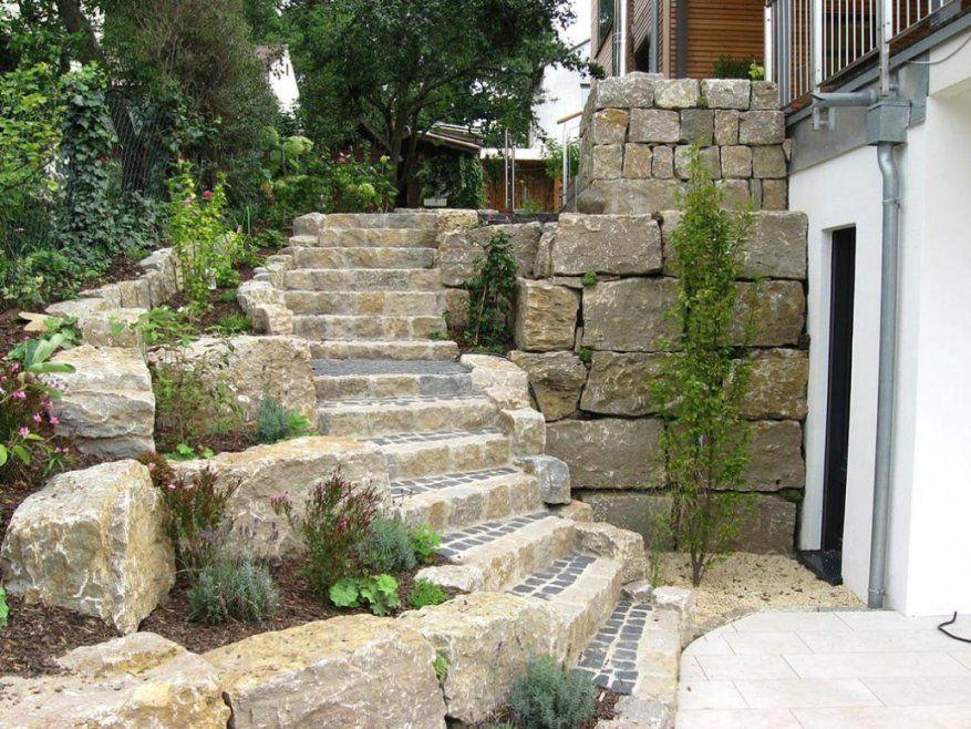 garten treppe sch n kies und stein waldgarten pinterest dedood von gartentreppe selber bauen. Black Bedroom Furniture Sets. Home Design Ideas