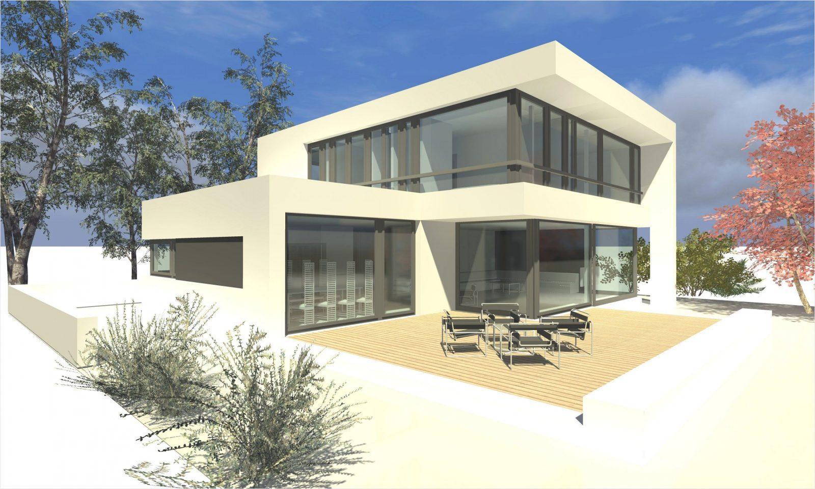 Elegantes Haus Bauen Ideen 18 Denvercleaningservices Haus Komplett Von Haus  Komplett Selber Bauen Bild