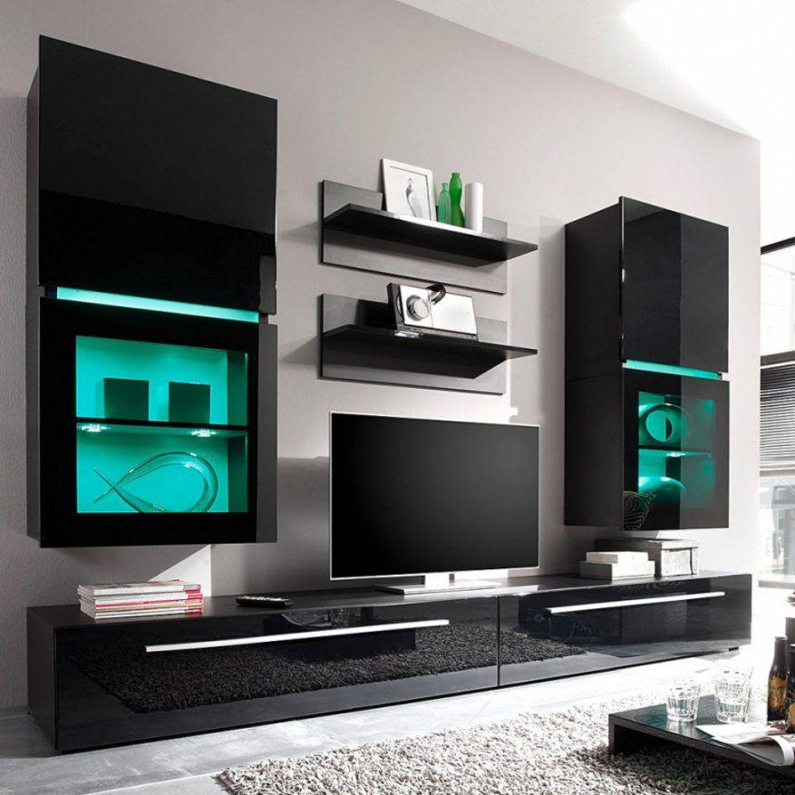 Elegantes Tv Wand Selber Bauen Anleitung  Interessant von Fernsehwand Selber Bauen Anleitung Bild