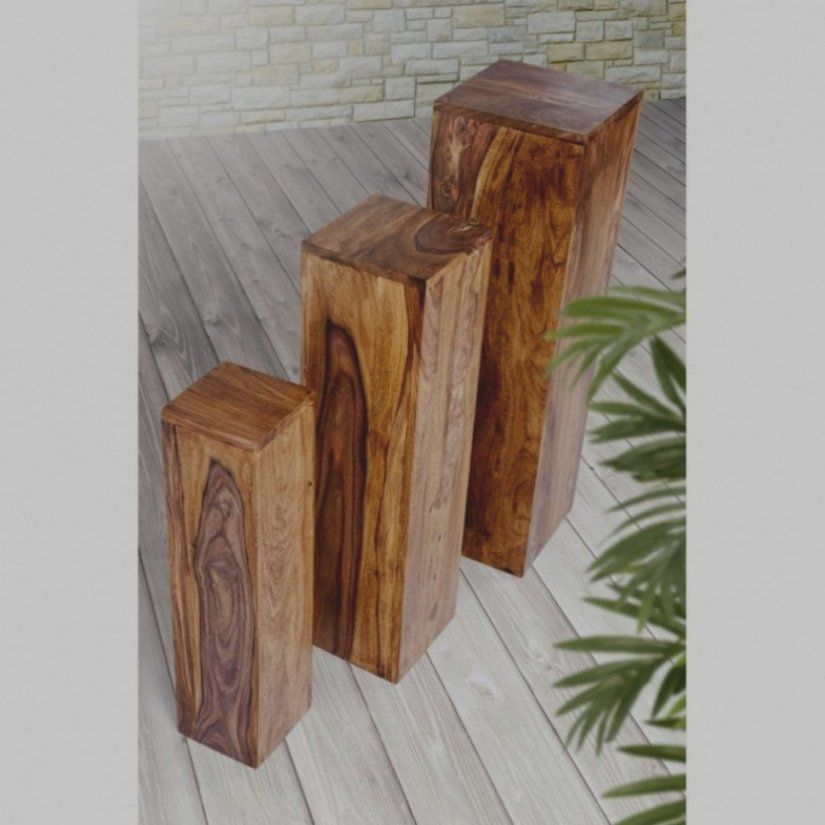 Elegantes Unikat Holz Deko Selber Machen Innen Pinterest Und von Holz Dekoration Selber Machen Photo