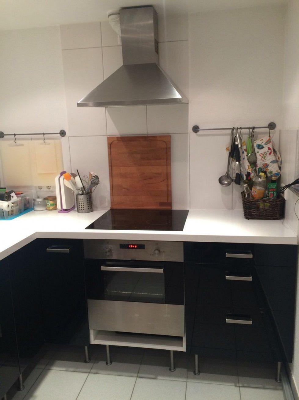Emejing Küchenzeile Mit Elektrogeräten Ikea Ideas  Globexusa von Ikea Küchenzeile Mit Elektrogeräten Bild
