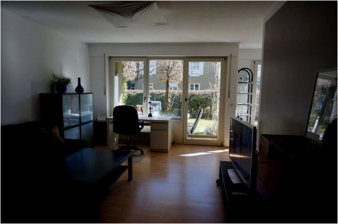 Enorm 2 Zimmer Wohnung Mieten München Nett Munchen Provisionsfrei von 2 Zimmer Wohnung Mieten München Provisionsfrei Bild