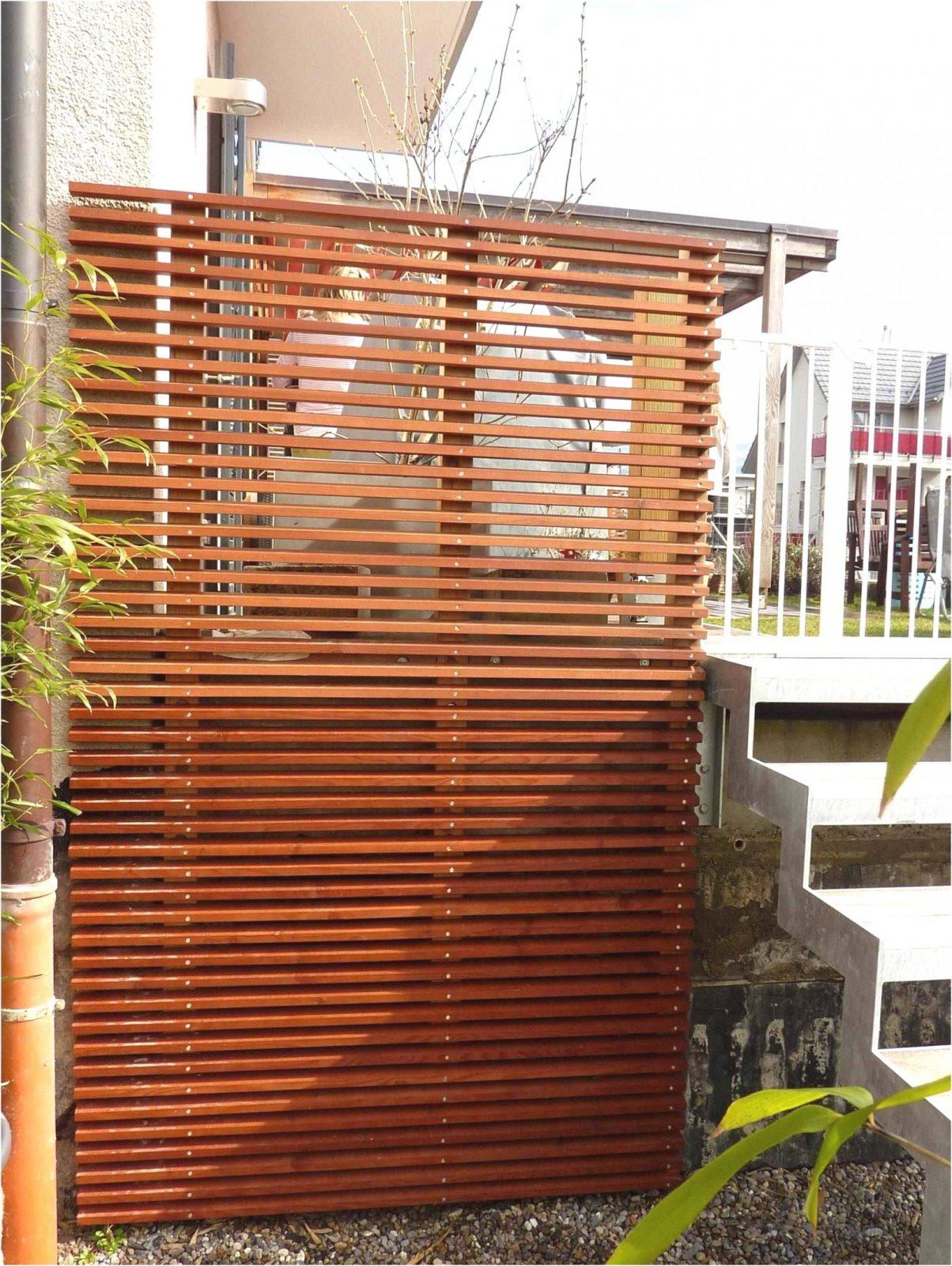 balkon sichtschutz blumenk bel diy anleitung idatschka von. Black Bedroom Furniture Sets. Home Design Ideas